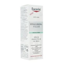 Eucerin Hyaluron Filler Sérum perfecteur de peau