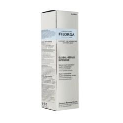 Filorga Global-Repair Intensive Sérum