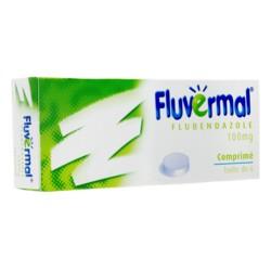 Ascaridioza (limbricii) - Medicamente pentru viermi de ou