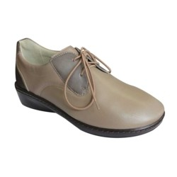 Chaussures Podologie Pharma médicale chaussure CHUT GDD rqSxwArC