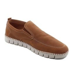 Podactiv Forli chaussure fermée homme