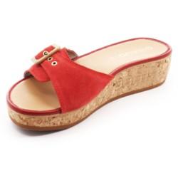 Gibaud Bottines de confort Caméléa Chaussures pour Hallux