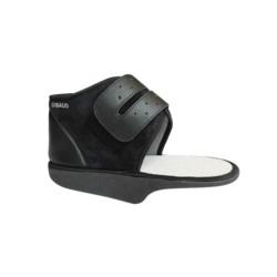 Chaussure de Décharge avant-pied semelle longue Gibaud PodoGib