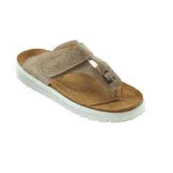 190611c5bce73f Chaussures confort Femme Gallia Gibaud Podactiv - Hallux Valgus
