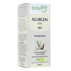 HerbalGem Allargem bio
