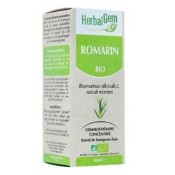 HerbalGem romarin bio