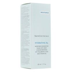 SkinCeuticals Hydrating B5 Sérum