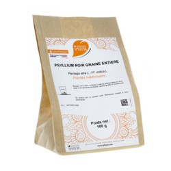 Iphym Psyllium graine