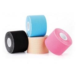 K-Tape bande élastique 50 mm x 5 m