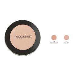 La Roche-Posay Toleriane blush