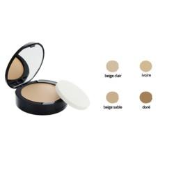La Roche-Posay Toleriane Teint Correcteur de teint compact