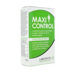 Maxi Control Endurance