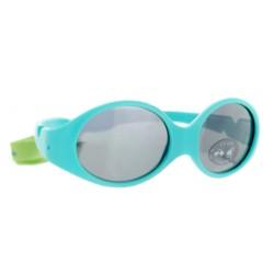 Luc et Léa lunettes de soleil