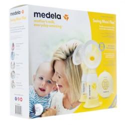 Medela Swing maxi Flex Tire lait électrique
