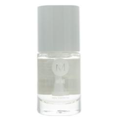 Même Cosmetics Top Coat Silicium pour les ongles