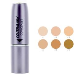 Covermark Concealer Stick SPF 30