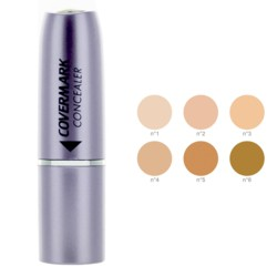 Covermark Concealer stick indice 30