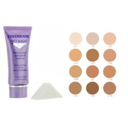 Covermark Face Magic Fond de teint 30 ml