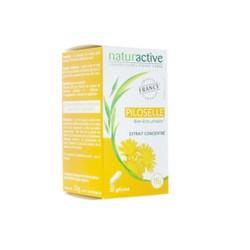 Naturactive Piloselle gélules
