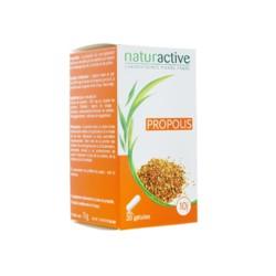 Naturactive propolis