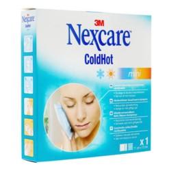 3M Nexcare ColdHot coussin thermique