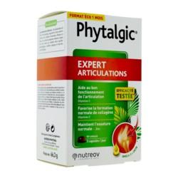Phytalgic Expert articulations