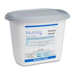 Nutrisis Proticap Instant poudre protéinée
