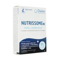 Dielen Nutrissome LP comprimés