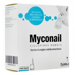 myconail
