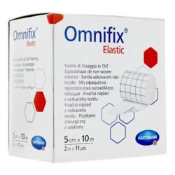 Omnifix Elastic bande adhésive