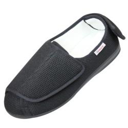 Gibaud PodoGIB Corinthe Chaussures Mixtes