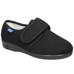 Dr Comfort Chaussures Rejilla