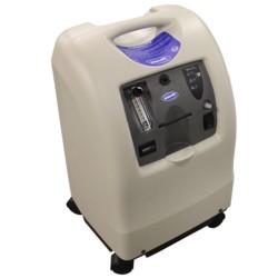 Invacare concentrateur d'oxygène perfecto2 V
