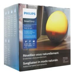 Philips Eveil lumière