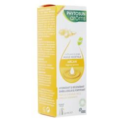 Phytosun Arôms huile végétale d'argan bio