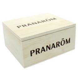 Pranarôm Mini-aromathèque