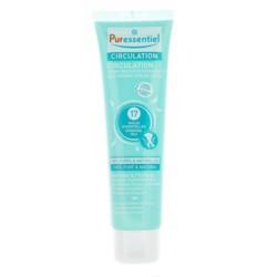Puressentiel Circulation crème fraîcheur hydratante