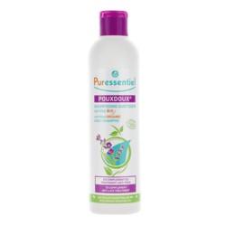 Puressentiel Pouxdoux shampoing quotidien