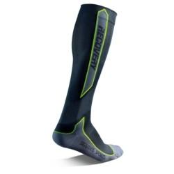 Sigvaris Sport Recovery Chaussettes de Récupération