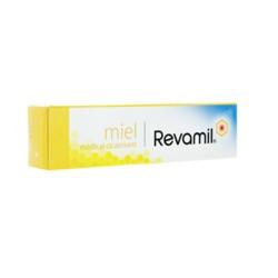 Revamil baume