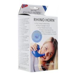 Rhino Horn Lavage de nez