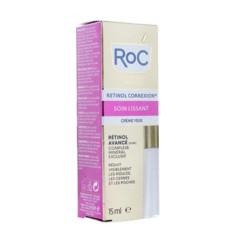 Roc Retinol Correxion Crème yeux
