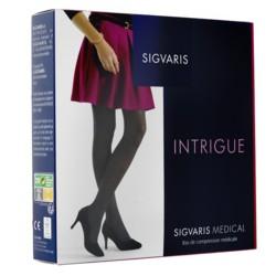 Sigvaris Intrigue Collant de Contention Femme Classe 2