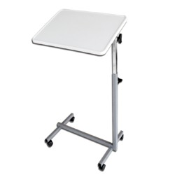 Herdegen table de lit Easy