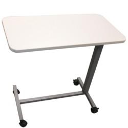 Euromedis Table de lit à hauteur variable assistée