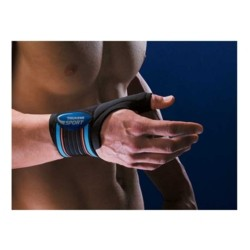 Thuasne Sport Pouce Strapping