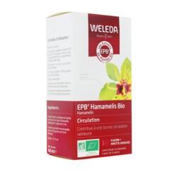 Weleda EPB Hamamelis Bio Circulation